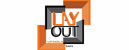 Layout Architecture Store