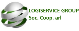 Logiservice Group