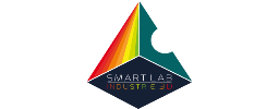 Smart Lab Industrie 3D